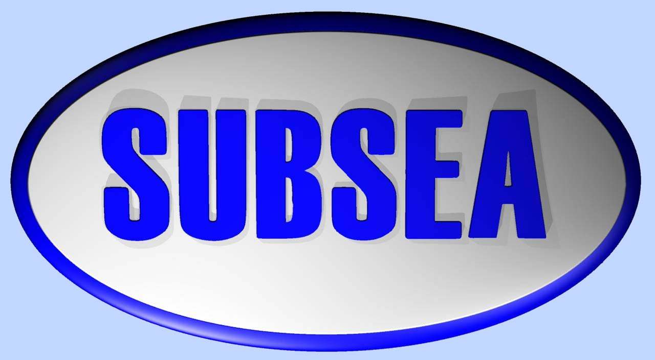 SUBSEA Engineering Ltda